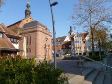 Adenauerplatz (1)_kl