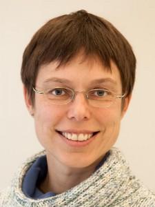 Anne Jacobi