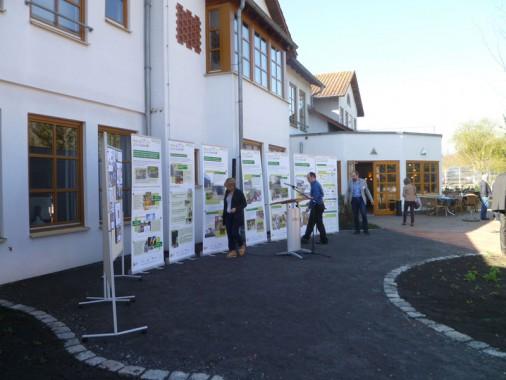 Ausstellung NigZ (3)_kl