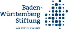 BWS_Logo_Standard_rgb