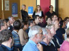 blick-ins-publikum-hintere-reihen_kl