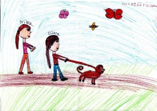 Dankesbrief Hundetraining Bild_kl
