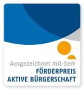 Foerderpreis Aktive_Buergerschaft