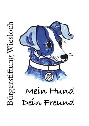 Logo des neuen Projekts