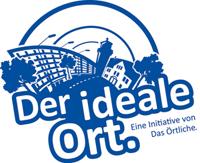 Kampagne Der ideale Ort