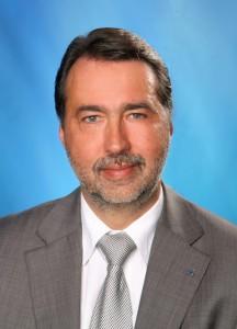 Joachim Bride