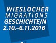 Logo MigGeschichten_gr
