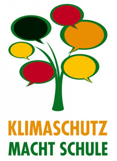 Logo des Projekts