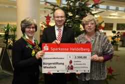 Sparkasse_Nikolausspende_kl