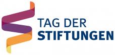 TagderStiftungen-Logo-RGB-gross