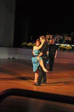 TSC Couronne - Tango (Foto: chs)