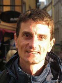 Christian Lieske