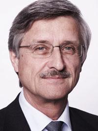 w.lehner