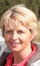 Anke Merk